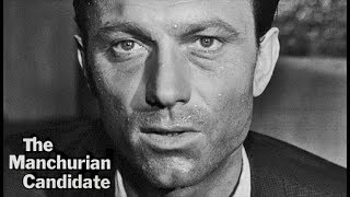 "Download Video VT Film Essentials #42: ""The Manchurian Candidate"" (1962) MP3 3GP MP4"