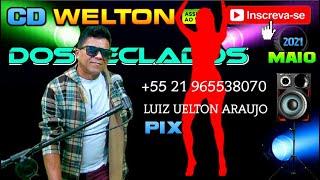 @WELTON DOS TECLADOS OFICIAL LIVE 85 bandas de forró ao vivo só forró ao vivo só música nova