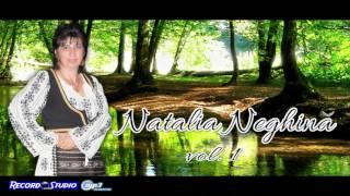Natalia Neghina Vol.1 | Ascultari, Hore, Sarbe | 2017 | Chef si Voie Buna, Muzica de Pahar LIVE