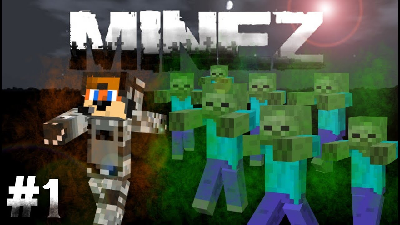 Mojang | Different Minecraft Editions