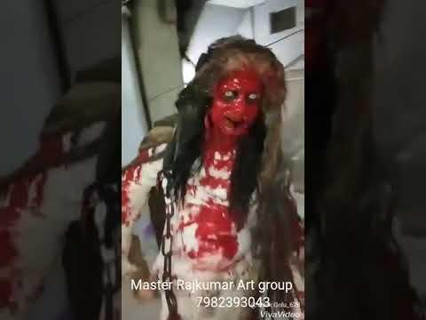 Boot  video Sandeep  kachhawa