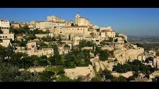 Gordes  -   Vaucluse  - France