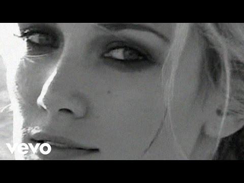 Delta Goodrem - I Can't Break It To My Heart
