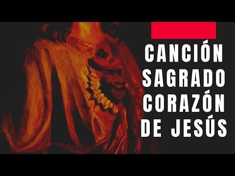canción-para-el-sagrado-corazón-de-jesús