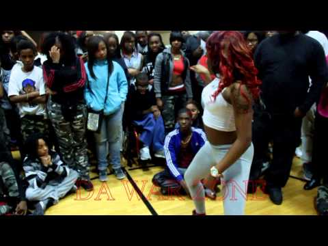 Do It ( Twurk) - MykFresh Ft Lil Ronny MothaF from YouTube · Duration:  3 minutes 44 seconds