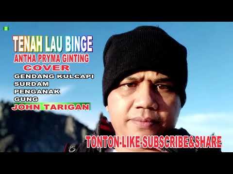 Antha Pryma ginting-tenah lau binge-lagu Karo lama-lagu tradisional karo-lagu Karo terbaru(AUDIO)