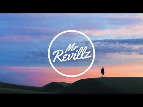 Robinson - Nothing To Regret (Joe Stone Remix)