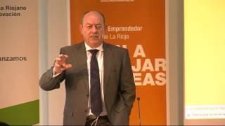 Consolidación Empresas 2016 - Implantaciones Exteriores