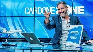 How to Raise Money: Cardone Zone thumbnail