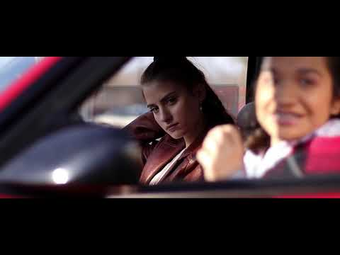Get Real Feature Film from YouTube · Duration:  55 minutes 53 seconds