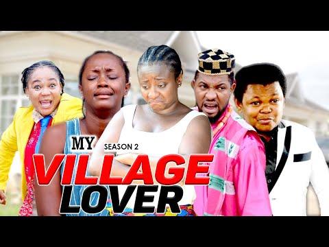 Download MY VILLAGE LOVER 2 -