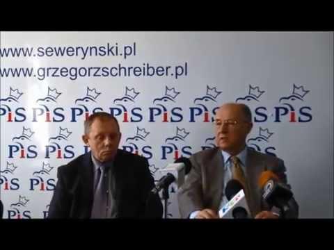 Wejście w strefę euro może zwiększyć kryzys- prof. Michał Seweryński