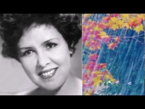 Песня Каникулы любви - минус (-1тон) - Нина Пантелеева скачать mp3 и слушать онлайн