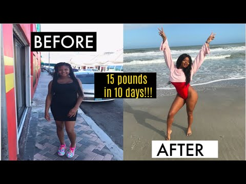 how-i-lost-15-pounds-in-10-days!!!-|-drinking-apple-cider-vinegar