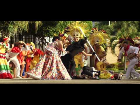 "🔥 Pista de Dembow 🤡""El joker"" Nuevos colores 2020 [FREE]. Instrumental de Dembow ""El Guasón"". from YouTube · Duration:  3 minutes 31 seconds"