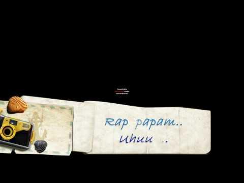 GOD 'PHP'
