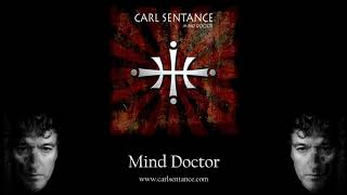 Mind Doctor - Carl Sentance