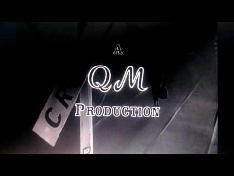 QM Productions/UA Television/CBS Paramount...