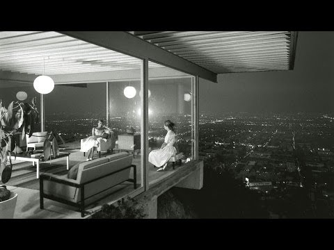 julius Shulman A film about the greatest architectural