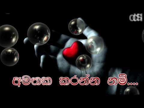 punjabi new song download rangoli naam sada chalda