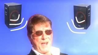 Udo Jürgens - Alles, was gut tut