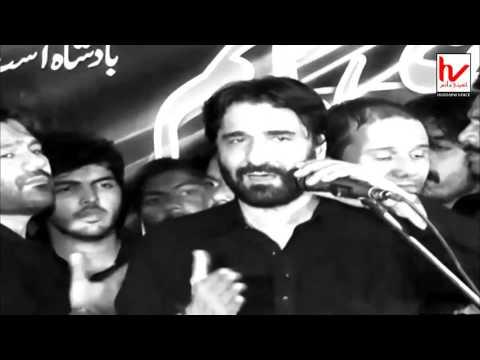 Na Ro Zainab Na Ro | Nadeem Sarwar | Live Nadeem Sarwar Noha