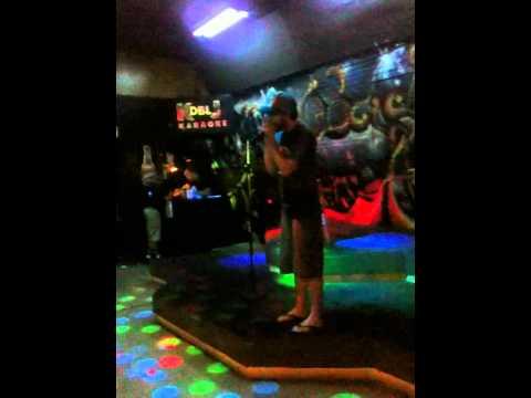 Get It Together - Best Karaoke ever