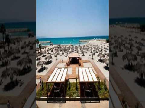 Rest House - Tyr - Lebanon