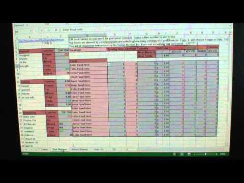 - Kumpulan artikel rumus Microsoft Excel dan rumus hitung dalam Matematika.