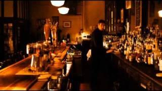Rachel Bilson & Hayden Christensen - New York, I Love You