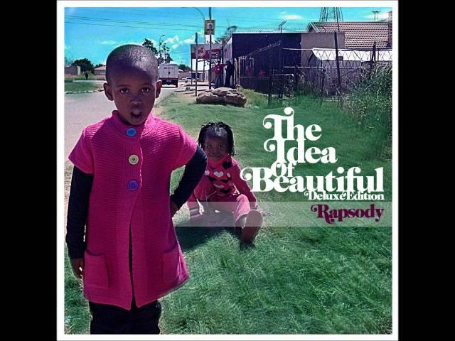 rapsody-good-good-love-ft-bj-the-chicago-kid-prod-9th-wonder-eleve8thegame