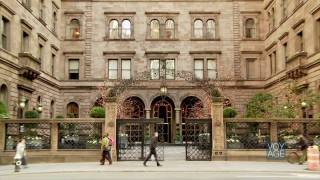 The New York Palace Hotel - New York City - on Voyage.tv
