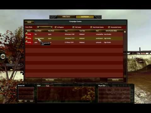 Total War: Shogun 2 Multi + Avatar Conquest woking with FLT crack