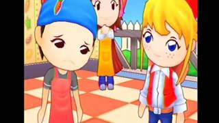 let s cook with cooking mama world kitchen dish 5