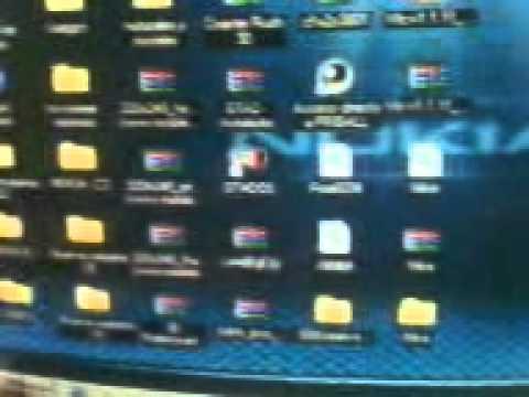Trucos Para Windows 98 O Windows Me Suscribete Juegos Y Trucos