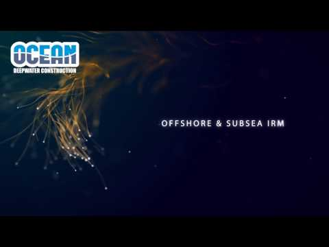 ODC Commercial Diving Services 2017