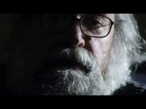 Stanley Kubrick Confesses To Faking The Moon Landings [RAW VERSION]