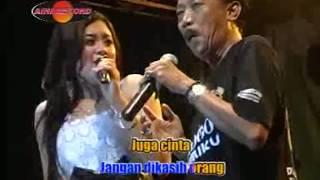 Maya Sari Feat. Doyok Andeca Andeci.mp3
