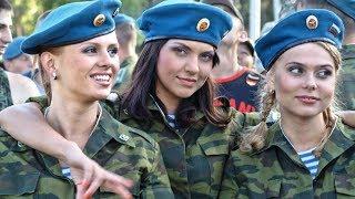Госдума одобрила запрет военным делиться фото и видео в соцсетях