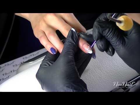 ТОП 35 невероятни идеи за маникюр✔TOP 35 Amazing The Best Modern Nail Art Designs Tutorialиз YouTube · Длительность: 10 мин31 с  · Просмотров: 409 · отправлено: 15.10.2017 · кем отправлено: Beauty &Ideas