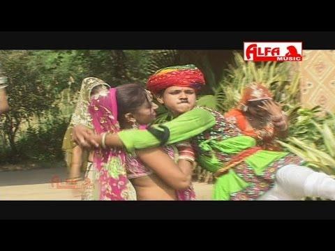 Are Mhara Fulya Khatu Shyam Dhani Melo Kaiya Bhulya