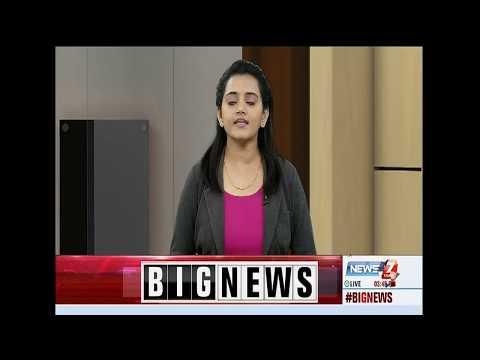 Canam Consultants Chennai