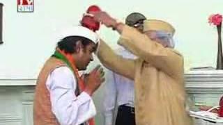 N D Tiwari Sex Video  Andhra Pradesh Governor Nauchami Naryana