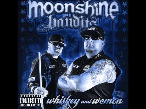 Summer Girl by Moonshine Bandits. No Lyrics