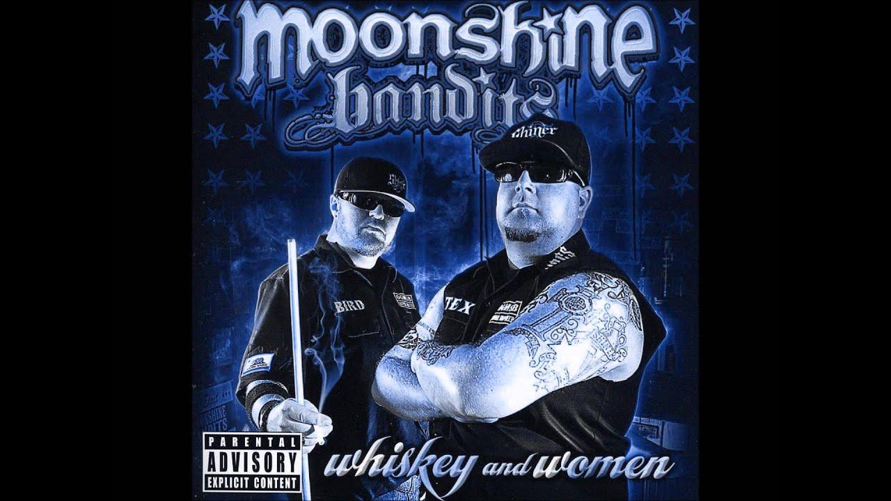 Summer Girl by Moonshine Bandits. No Lyrics - YouTube