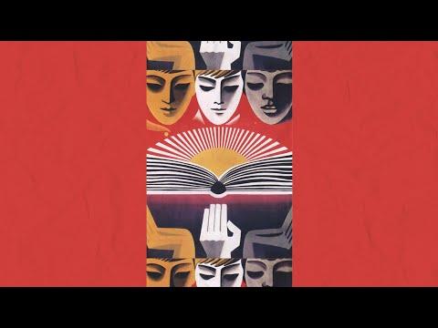 "(FREE) Logic – ""NARCOS"" ft. Kanye West   Hip – Hop Type Beat   Boom Bap Instrumental 2020"