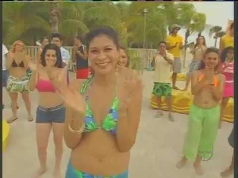 JD Natasha Tatuaje Caliente Univision