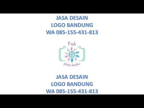 0822 2727 4500 - Jasa desain logo murah di Surabaya.