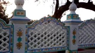 Video Sayyad sarmast shah dargah download MP3, 3GP, MP4, WEBM, AVI, FLV Agustus 2018