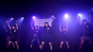 """It's """"Michi(The Way)"""" by Yoyogi Joshi Ongakuin(Yoyojo) from their s..."""